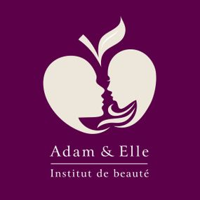 Adam et elle - extension cil